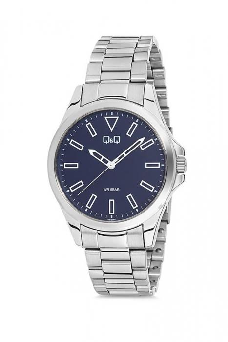Мужские часы Q&Q QB12J805Y