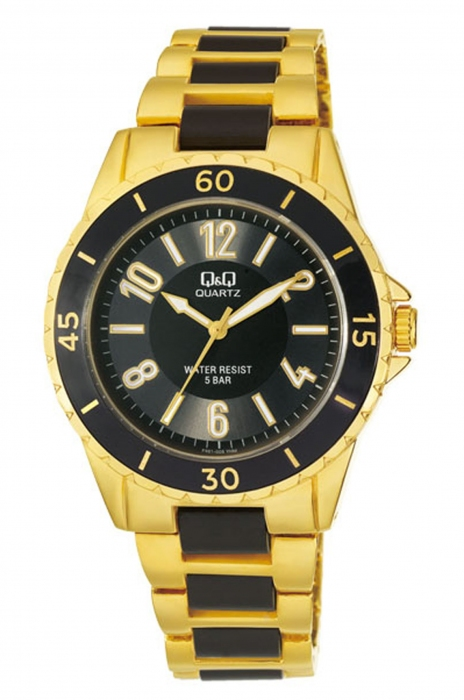 Женские часы Q&Q F461-005Y