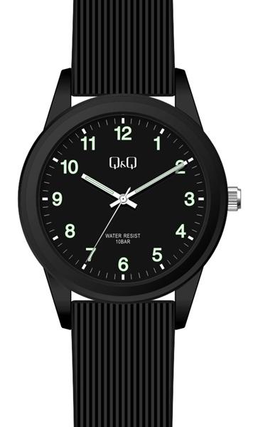 Мужские часы Q&Q VS12J002Y
