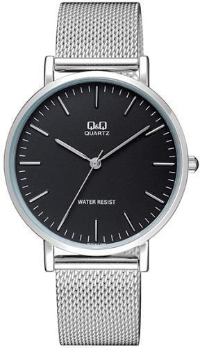 Унисекс часы Q&Q QA20J212Y