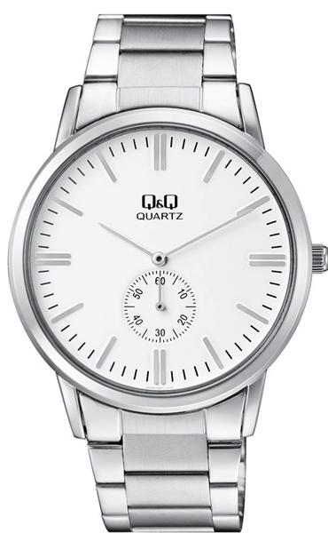 Мужские часы Q&Q QA60J201Y