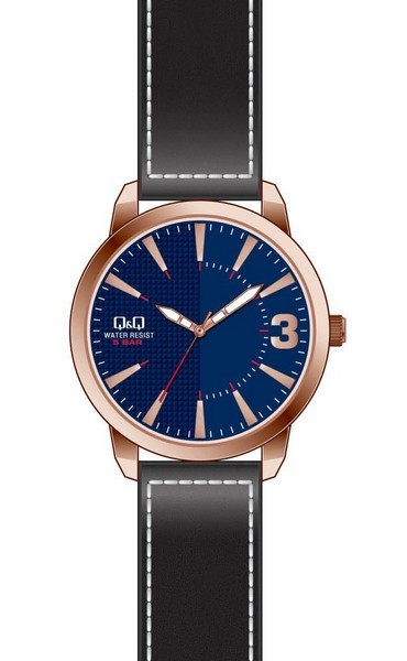Мужские часы Q&Q QA98J102Y