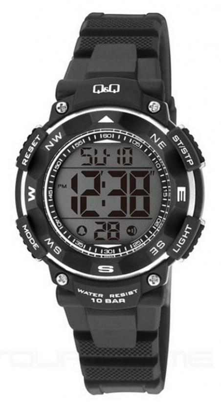 Женские часы Q&Q M149-002