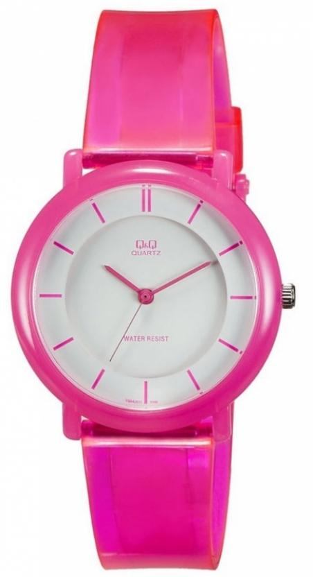 Женские часы Q&Q VQ94J011Y