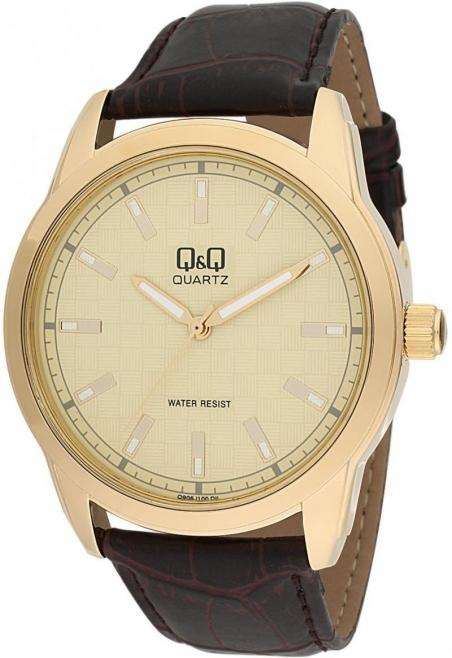 Мужские часы Q&Q Q906J100Y