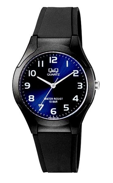 Мужские часы Q&Q VR92J006Y