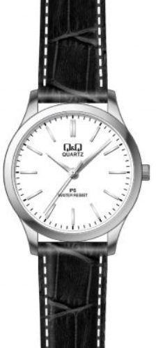 Мужские часы Q&Q C152J822Y