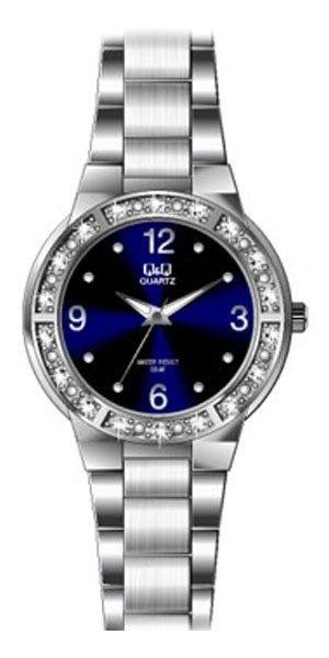 Женские часы Q&Q Q901J205Y