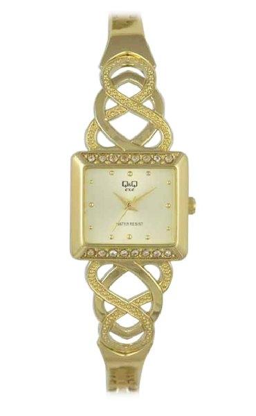 Женские часы Q&Q 5275J010Y