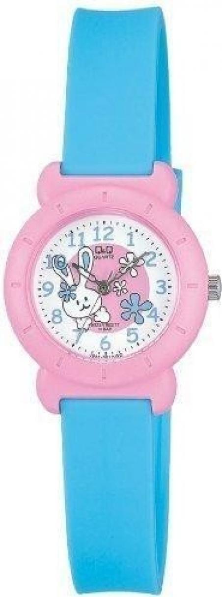 Детские часы Q&Q VP81J001Y