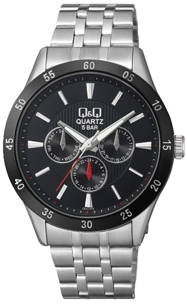 Мужские часы Q&Q CE02J402Y