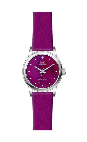 Женские часы Q&Q GU45J806Y