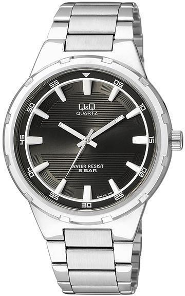 Мужские часы Q&Q Q882J202Y