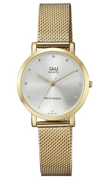Женские часы Q&Q QA21J001Y