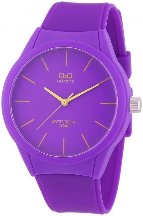 Женские часы Q&Q VR28J006Y
