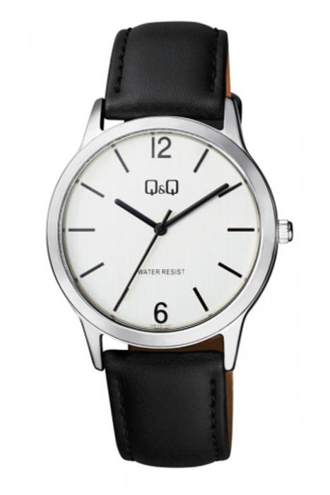 Мужские часы Q&Q QB36J301Y