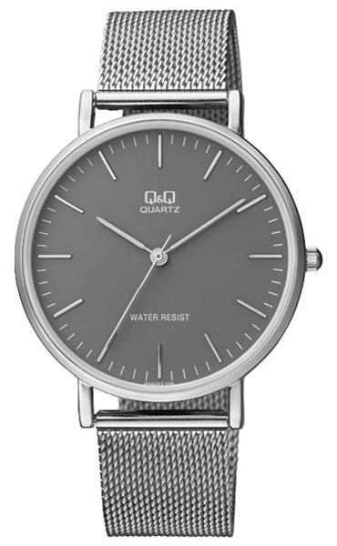 Чоловічий годинник Q&Q QA20J232Y
