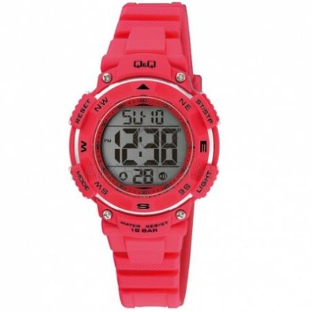 Женские часы Q&Q M149J004Y