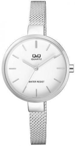 Женские часы Q&Q QA15J201Y