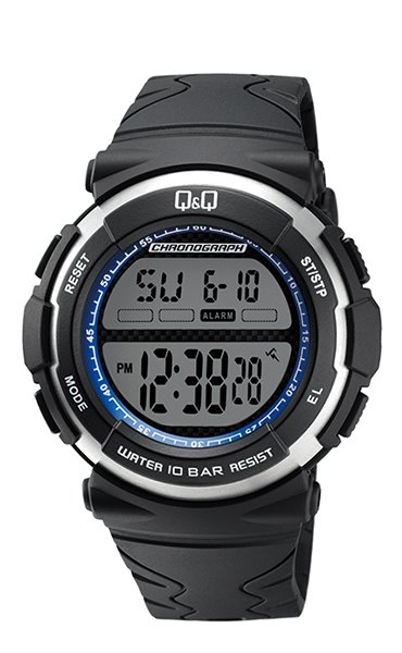 Мужские часы Q&Q M159J003Y