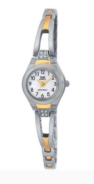 Женские часы Q&Q F319-404Y