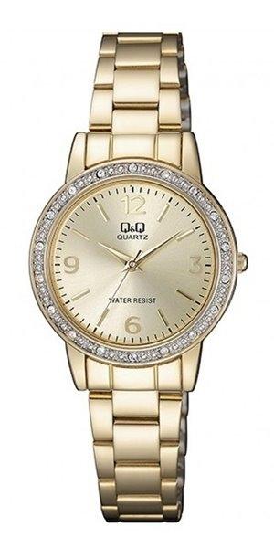 Женские часы Q&Q QA27J003Y