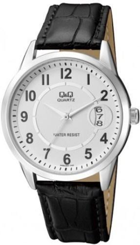 Мужские часы Q&Q A456J304Y