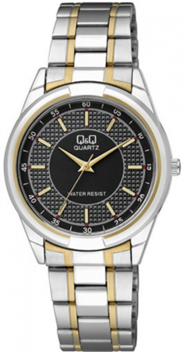 Мужские часы Q&Q Q866-402Y