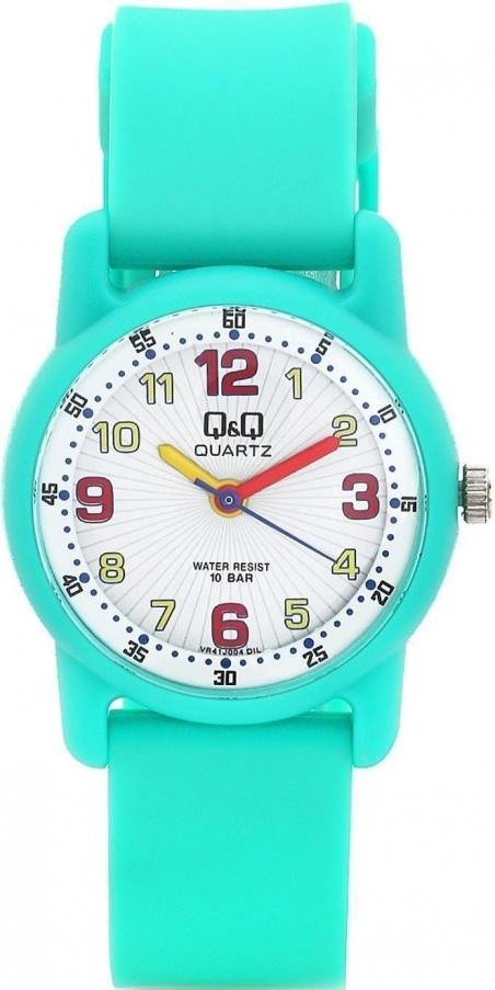 Дитячий годинник Q&Q VR41J004Y