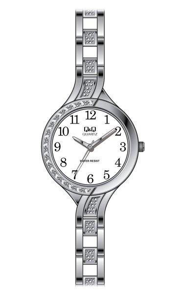 Женские часы Q&Q F551J800Y