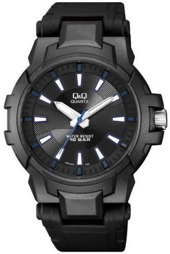 Мужские часы Q&Q VR62J006Y