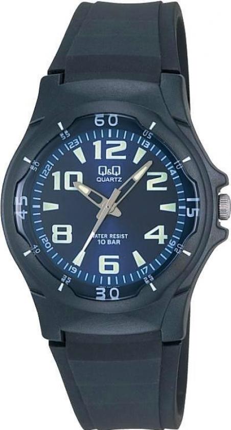 Детские часы Q&Q VP60-003