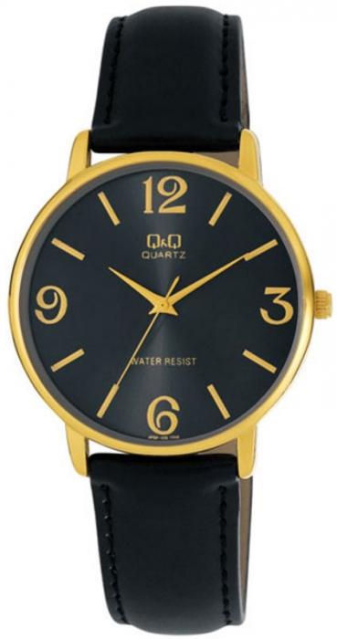 Унисекс часы Q&Q Q854J105Y