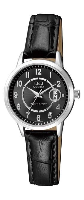 Женские часы Q&Q A457J305Y