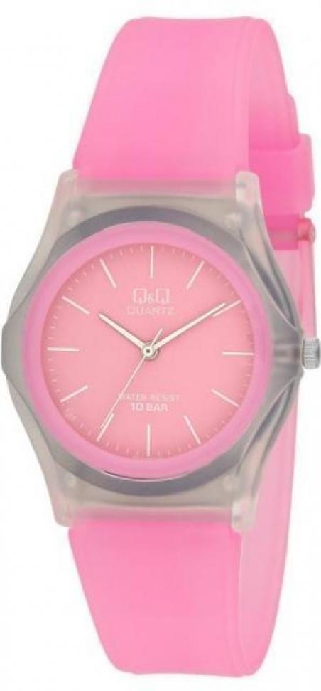 Женские часы Q&Q VQ04J007Y