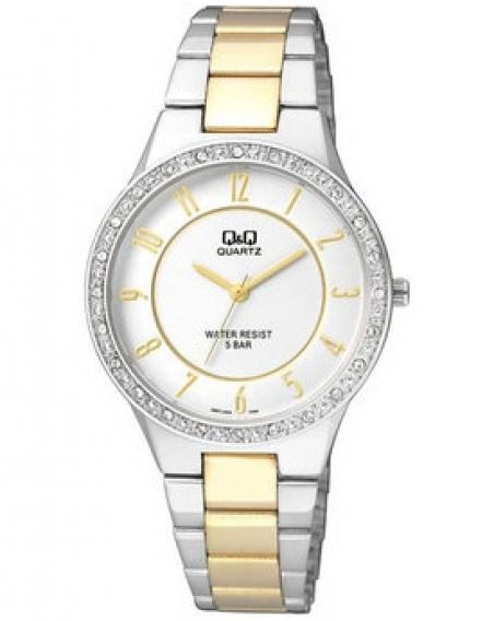 Женские часы Q&Q Q921J404Y