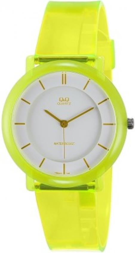 Женские часы Q&Q VQ94J012Y