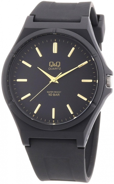 Мужские часы Q&Q VQ66J003Y