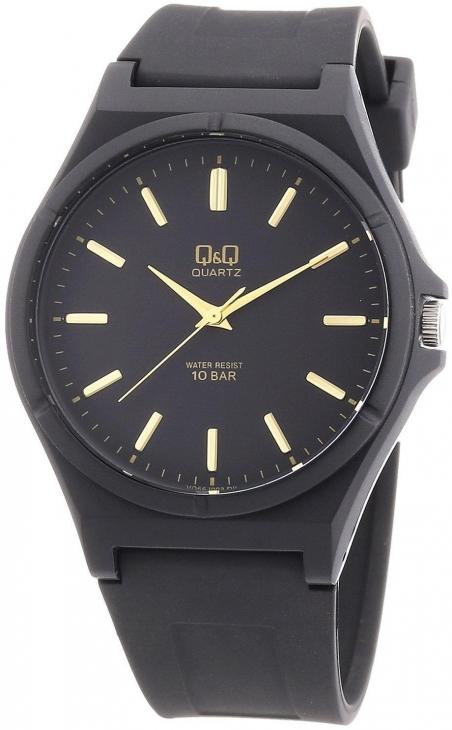 Чоловічий годинник Q&Q VQ66J003Y