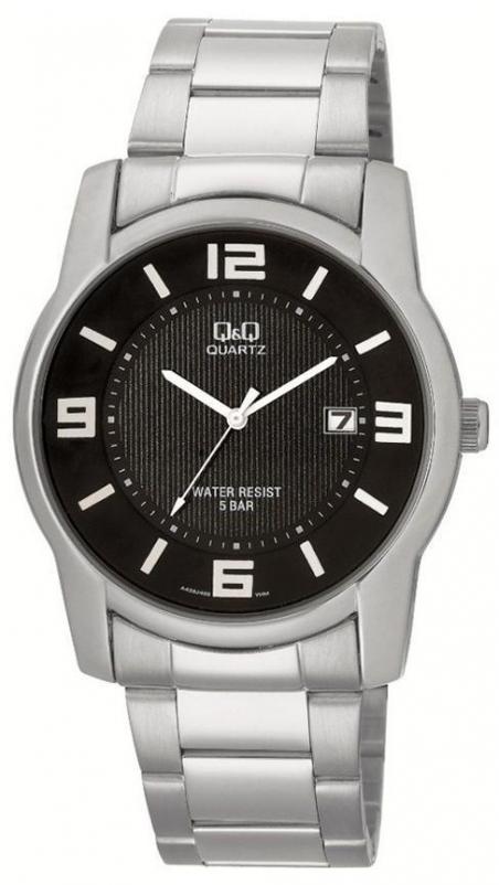 Мужские часы Q&Q A438J205Y
