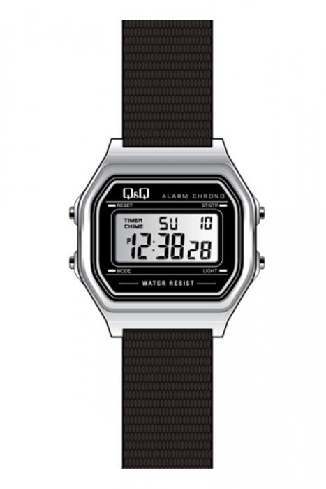 Мужские часы Q&Q M177J803Y