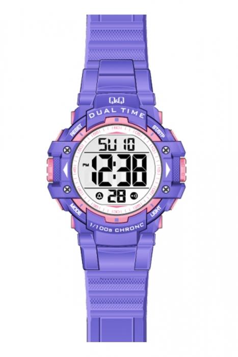Жіночий годинник Q&Q M180J804Y