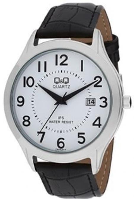Мужские часы Q&Q CA04J314Y