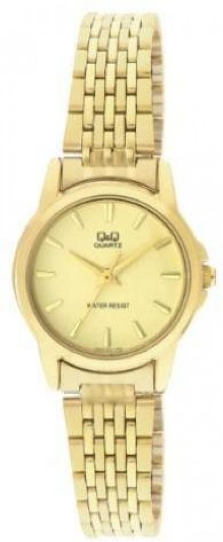 Женские часы Q&Q Q423-010Y