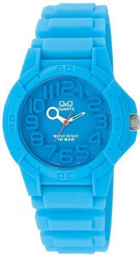 Жіночий годинник Q&Q VR00J005Y