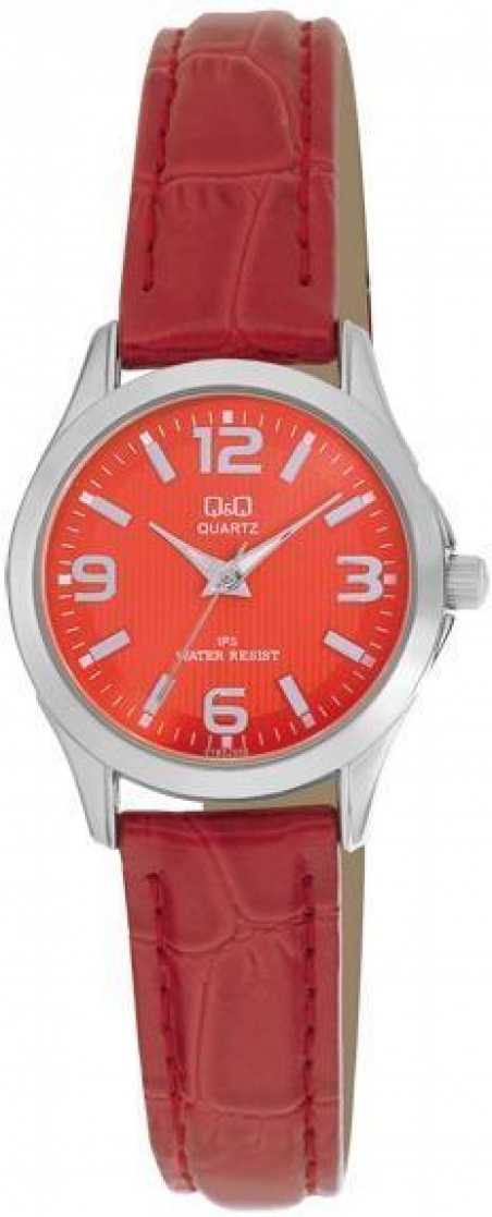 Женские часы Q&Q C193J305Y