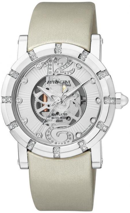 Женские часы Q&Q DA63J301Y