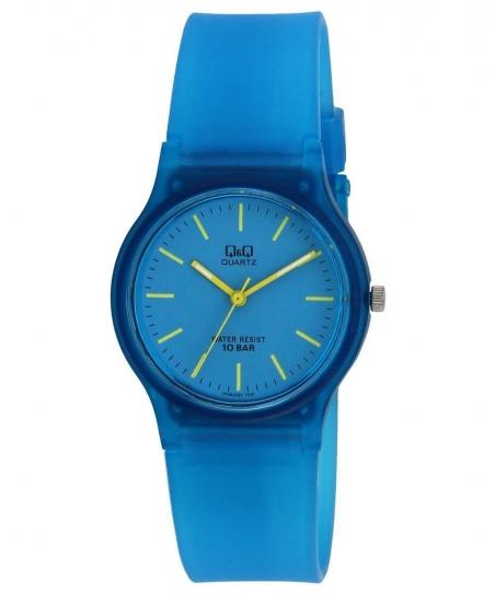 Женские часы Q&Q VP46J034Y