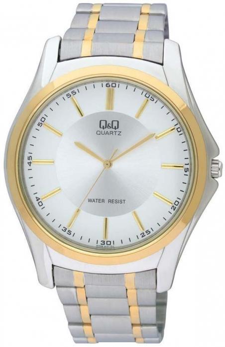 Мужские часы Q&Q Q206J401Y