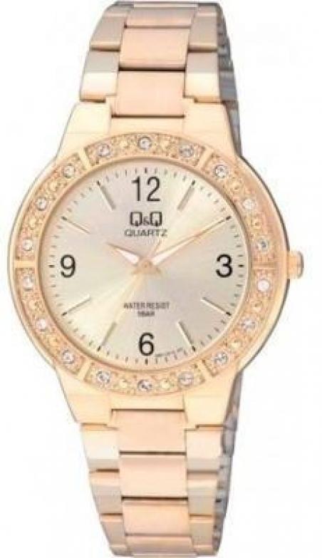 Женские часы Q&Q Q901J010Y